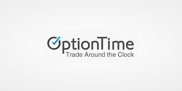 optiontime logo avis