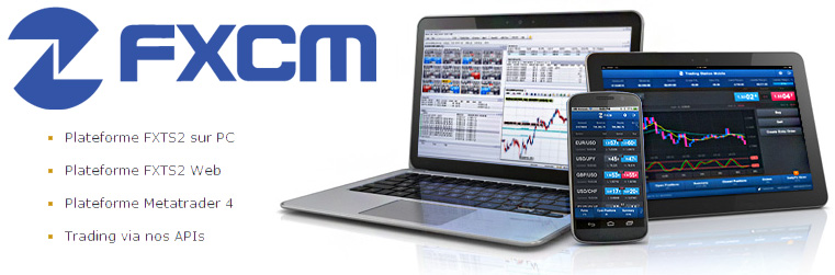 fxcm multi support