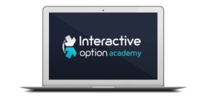 interactive-option-academy